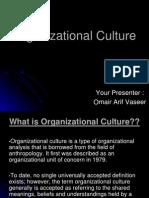 Organizational Culture.ppt[1]
