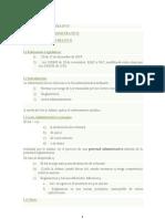 Tema 8-El Acto Administrativo