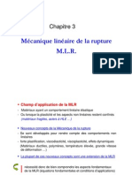 chap 3 MLR