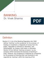 Banking.pptx