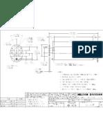 41140F.pdf