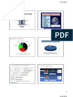 fuelcells 1.pdf