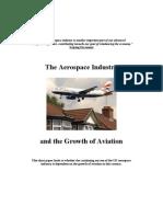 Aerospace Paper