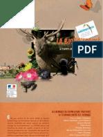 La biodiversite a travers des exemples.pdf