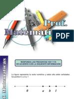 P M 2008