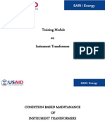 Instrument_Transformer_-_16th_Dec.pdf