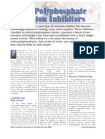 Orthopolyphosphate Corrosion Inhibitors.pdf