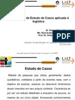 ANPET - Apresenta%C3%A7%C3%A3o Estudo de Casos