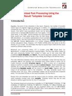 Postprocessing_Whitepaper
