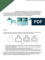 Polymender - Polygonal Mesh Repair