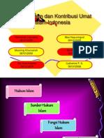 hukum-islam-dan-kontribusi-umat-islam-indonesia.ppt