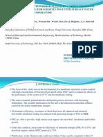 BPD Presentation