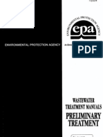 epa_water_treatment_manual_preliminary
