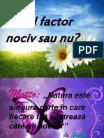 biologia proiect1
