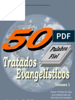 50 TRATADOS EVANGELICOS  ALEJANDRO D. RIFF.pdf