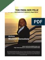 Secretos para ser feliz.pdf
