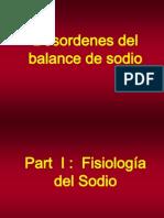 Agua, Sodio y Potasio Maestria en Medicina (1)