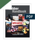 Rubber Handbook