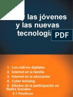 3-JóvenesNuevasTecnologías