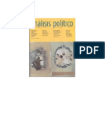 Analisis Politico 48