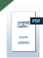 Apostila Contabilidade Seguros.pdf0