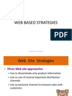 Web Based_ Functional Strategies