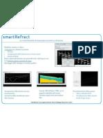 Presentazione_SmartRefract