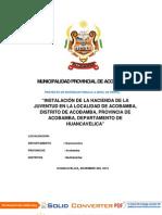 Perfil Hacienda Juventud FINAL 09 de DIC