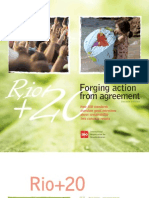 rio_20_forging_action_with_agreement.pdf