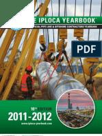 Iploca_2011