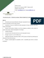 plano de ação ntm 2013