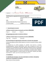 Mais Sucesso Escolar-ESA - final.pdf