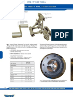 MD-Blue-Pipe Fitting and Flange Tools