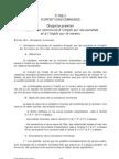 Regles Assiette Dispositions Communes