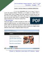 Plantilla Capacitación de Materiales_2012