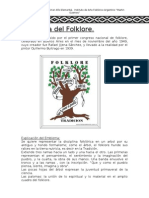 Folklore y Ciencia I.doc