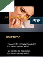 Tema5 Ip. Trastornos de Ansiedad