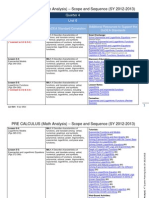 analysis scope and sequence 4th quarter 2012-2013