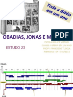 22obadiasjonasemiquias-130406132452-phpapp01