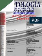 Varios - Antologia de Novelas de Anticipacion 07