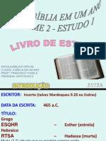 13ester-130202123426-phpapp02