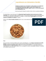 Hrana pentru creier_superalimente.doc