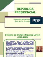 repblica-presidencial1