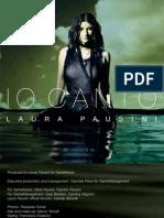 01 Digital Booklet - Io Canto