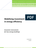 Mobilising Investment EE FINAL