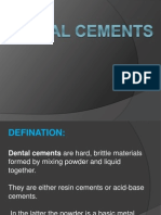DENTAL CEMENTS ---.pptx
