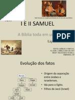 9-1e2samuel-130202095317-phpapp02