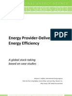EnergyProviderDeliveredEnergyEfficiency WEB
