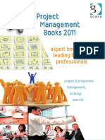 Project Mgt Management11