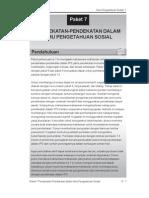 ips-1-paket-7.pdf